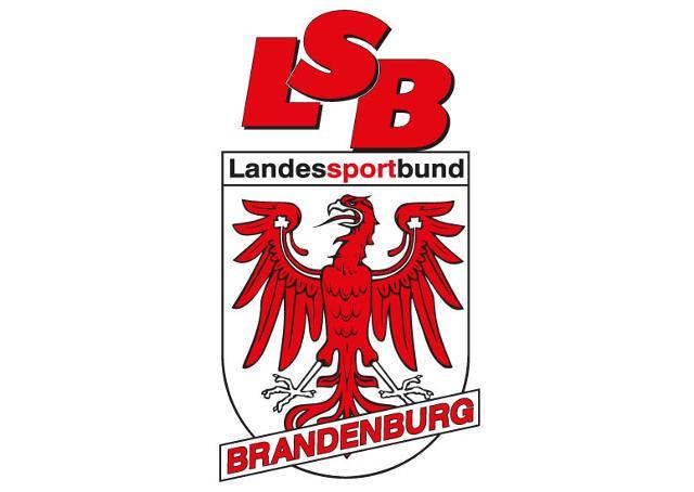 Sponsoring Landessportbund Brandenburg | Feuersozietät Berlin ...