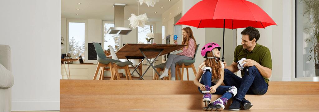 unfallversicherung feuersoziet t berlin brandenburg. Black Bedroom Furniture Sets. Home Design Ideas